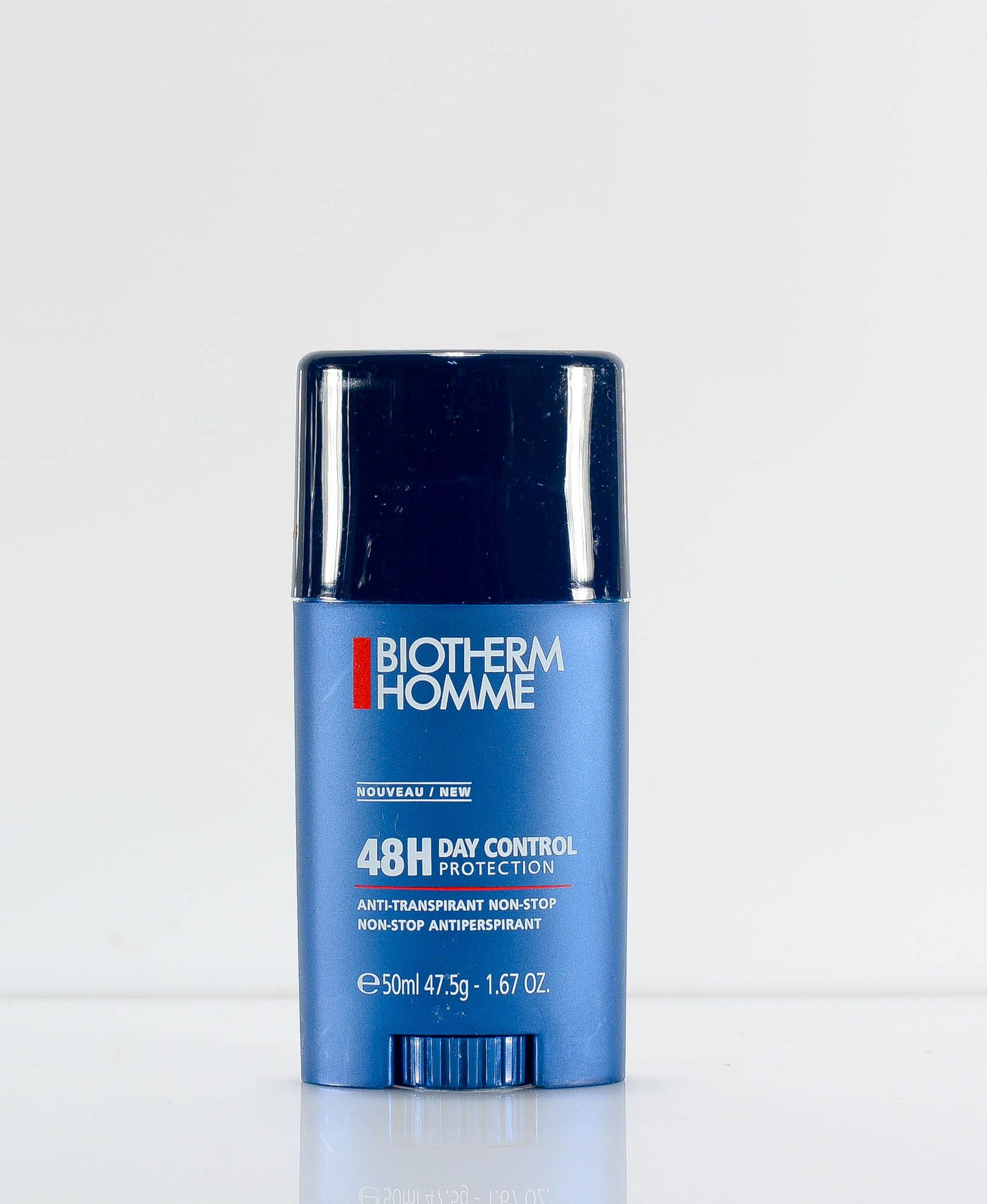 Biotherm Homme Day Control Deo Stick 50 ml